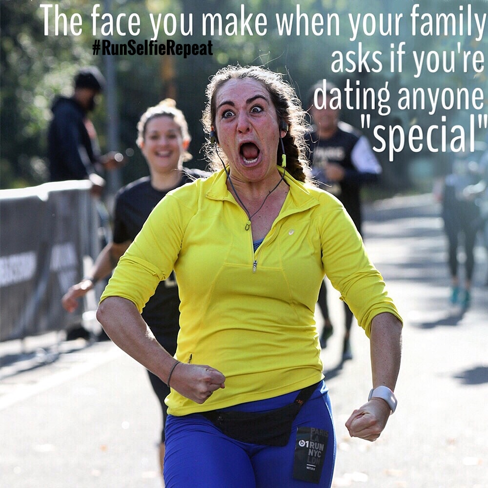 %40KellyKKRoberts - View funny running photos