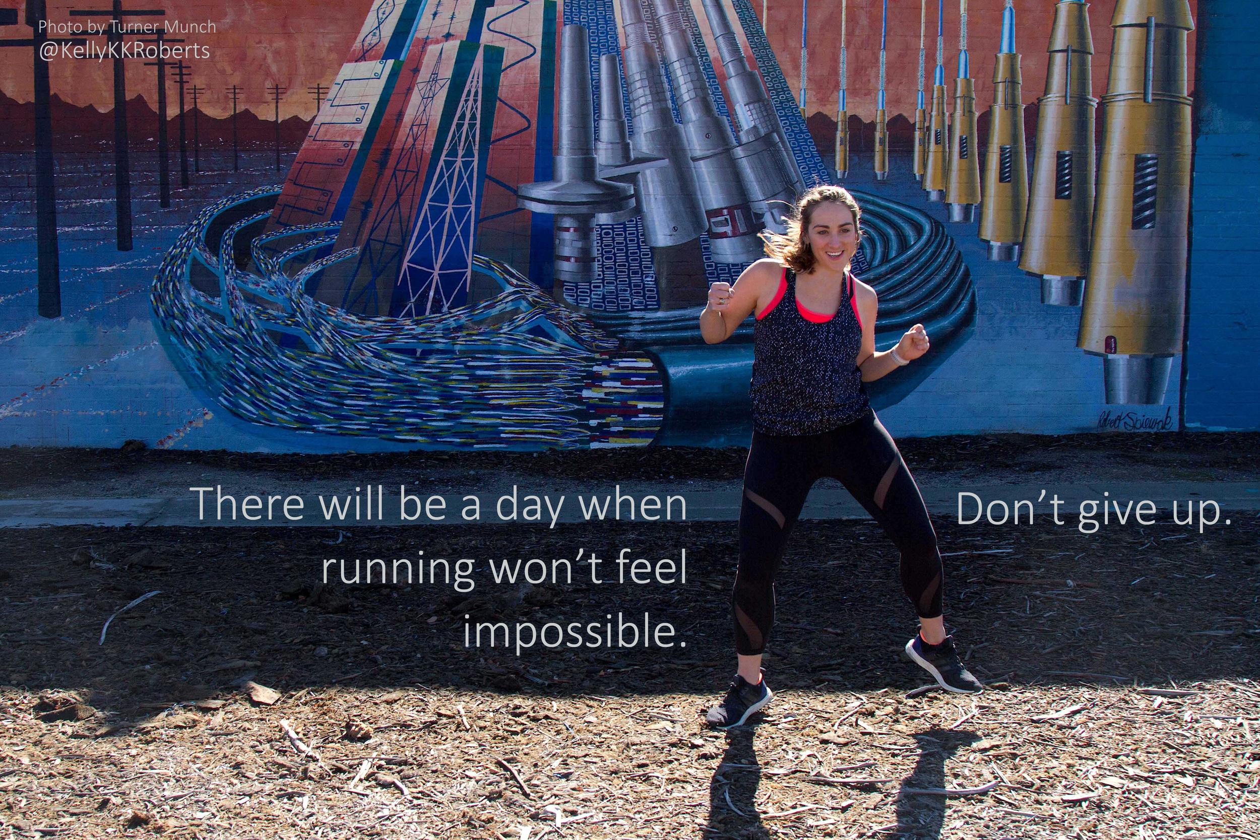 Run Selfie Repeat Inspiring Quotes For Runners