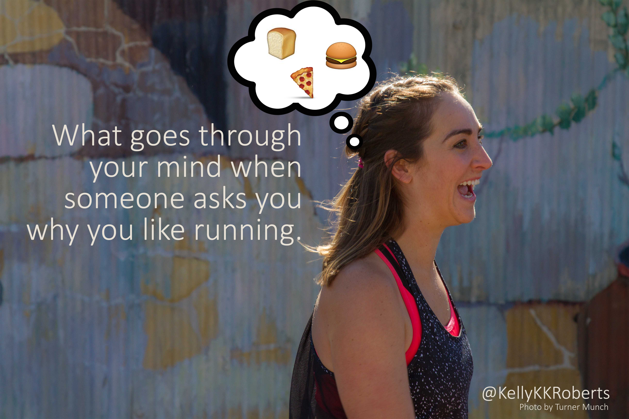 26 Things No One Tells You About Running