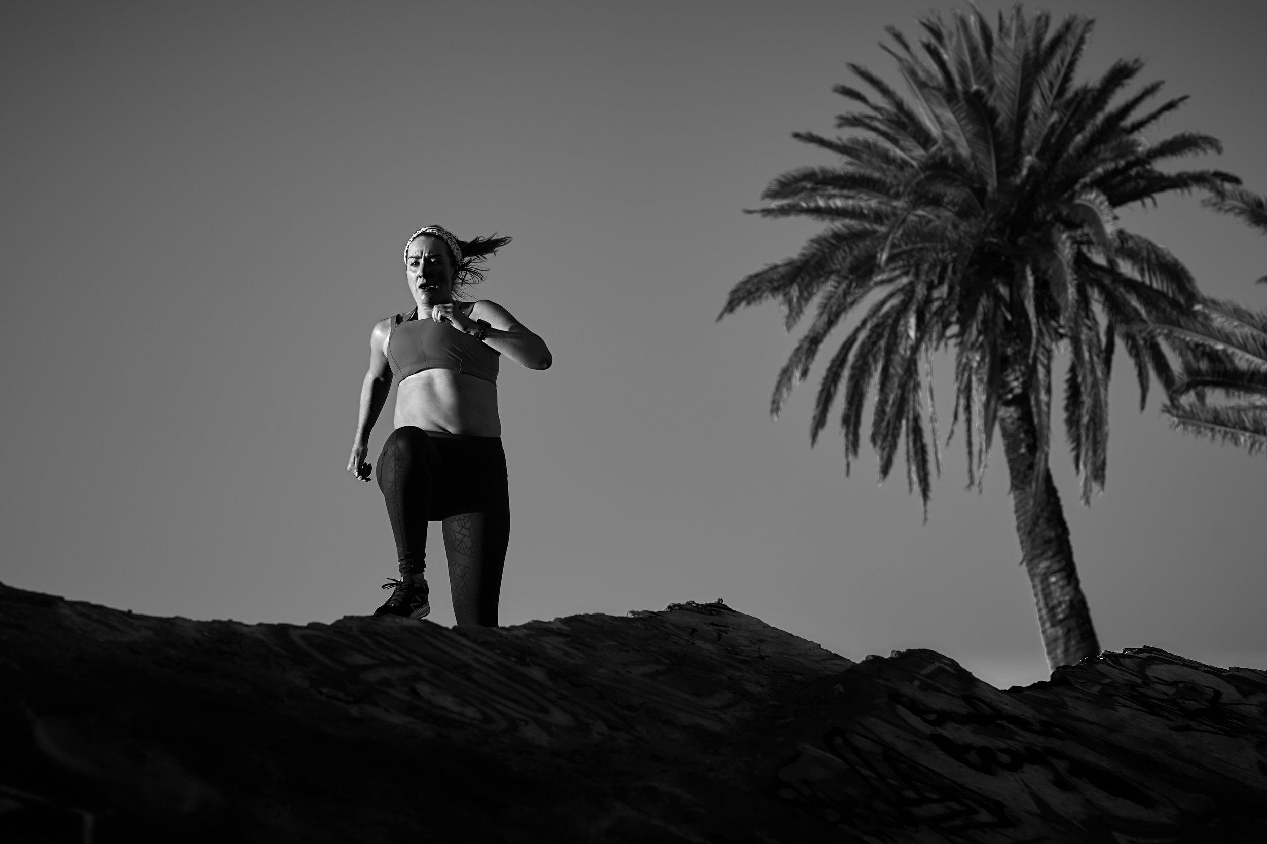 Photo by  Banga Studios