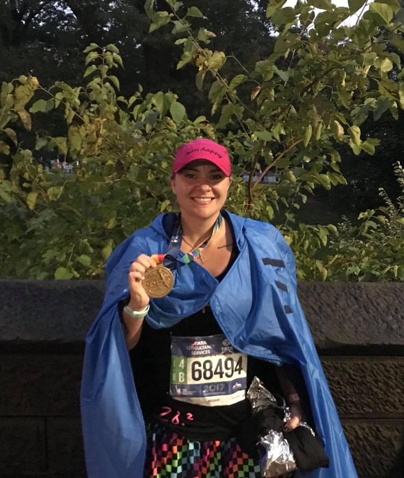 my first marathon.jpg
