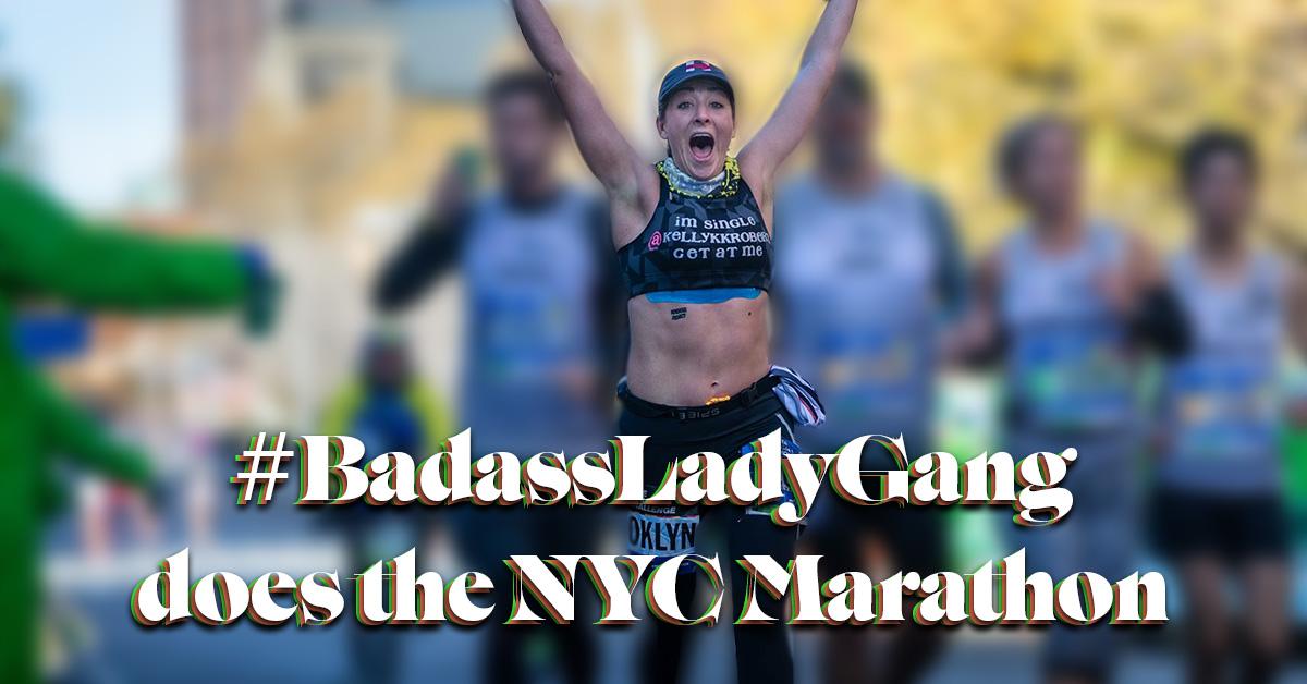 BALG NYC Marathon.jpg
