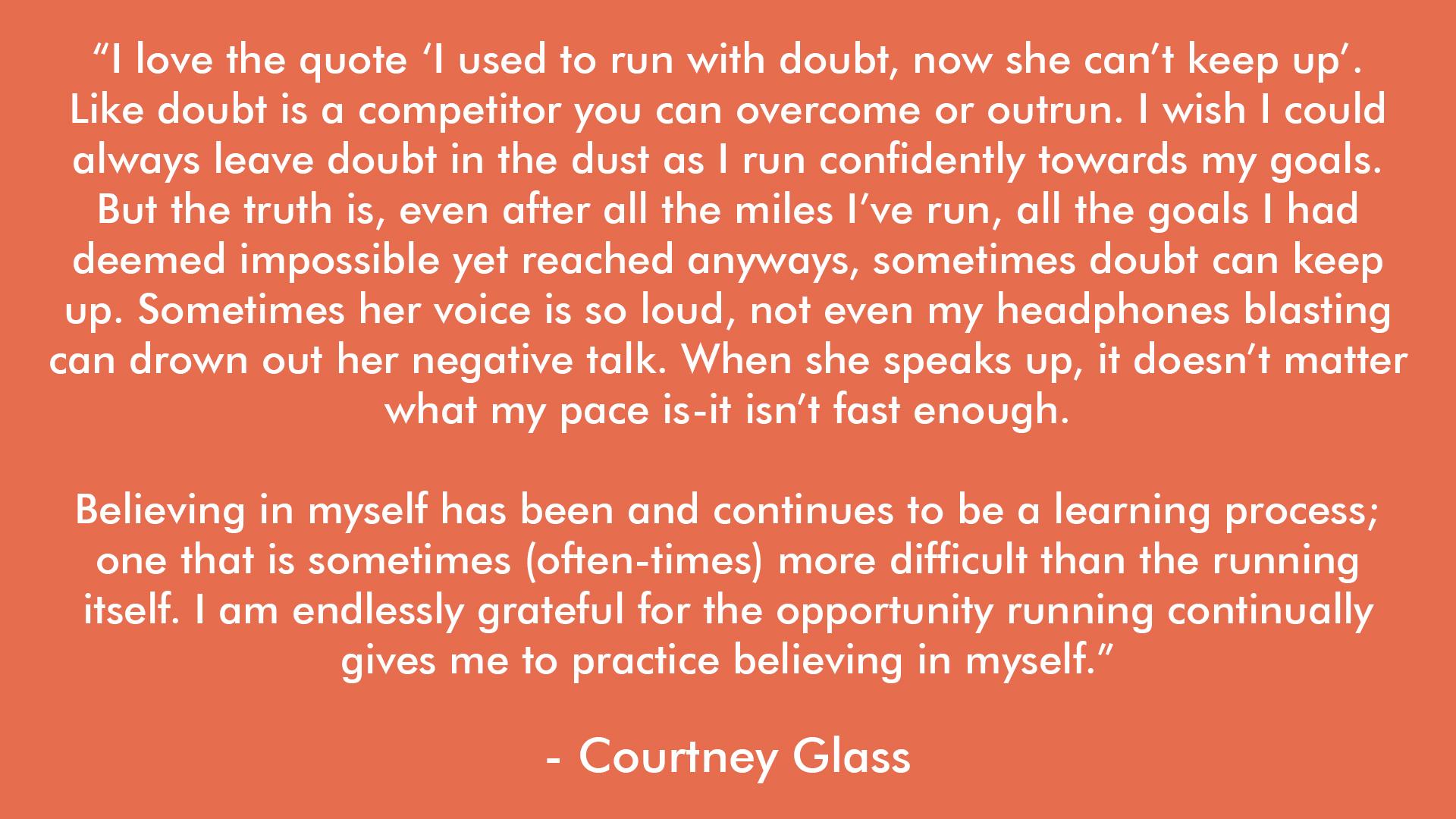 Courtney glass.jpg