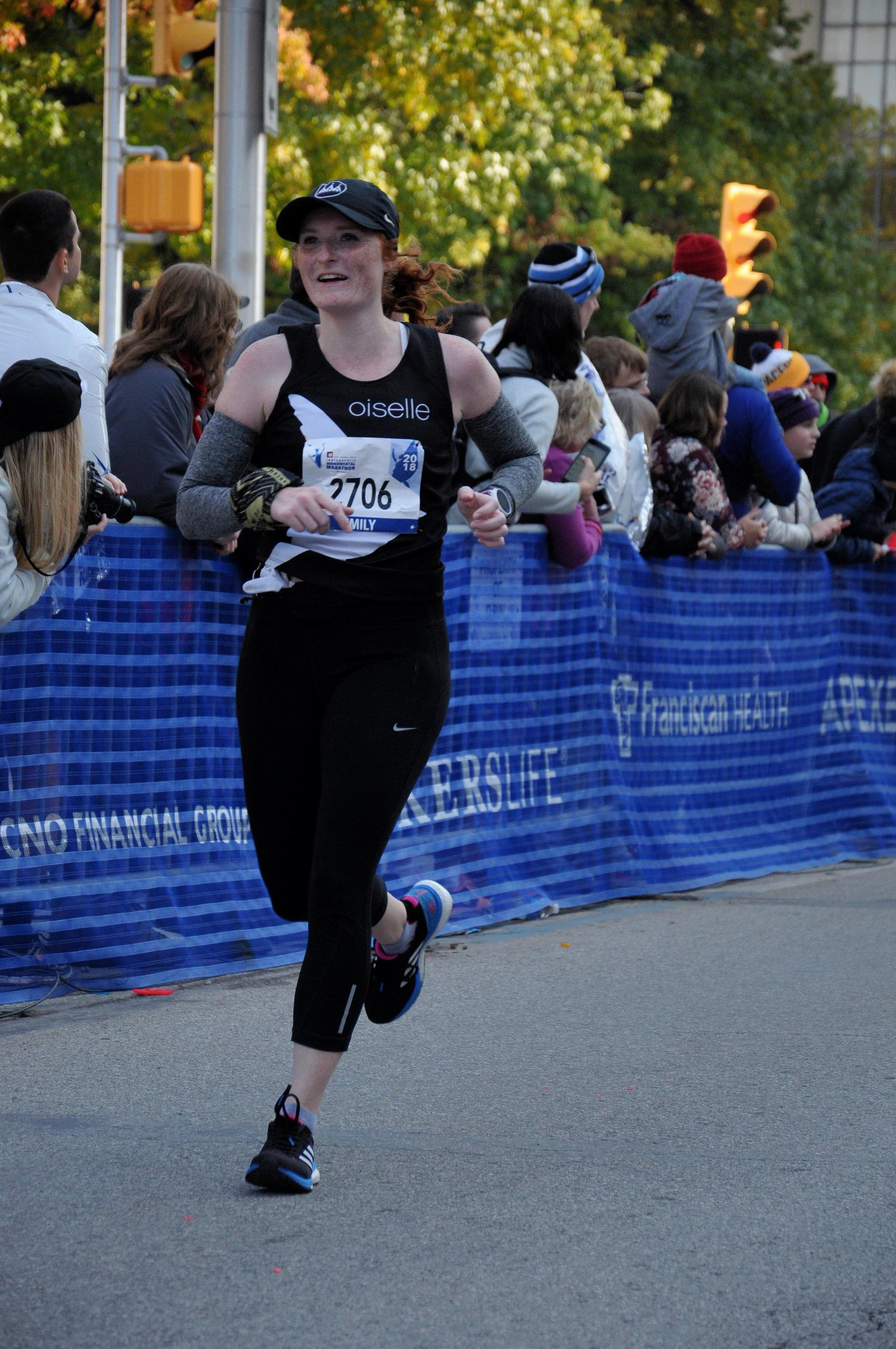 breaking 4 in the marathon.jpg