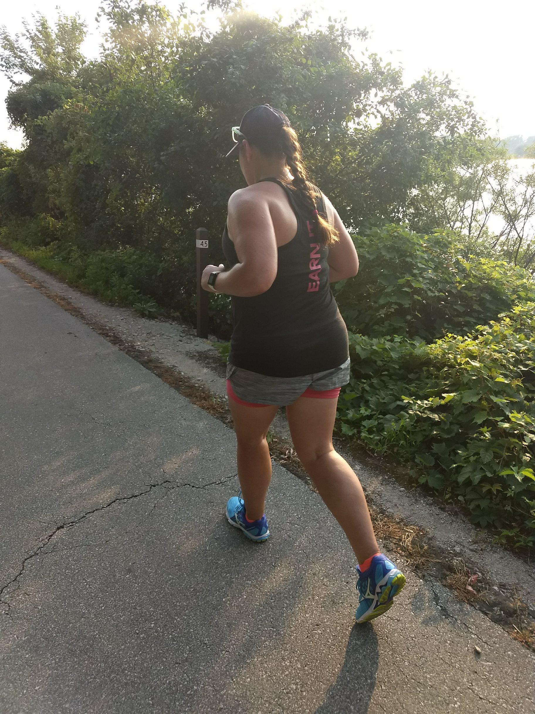 becoming a marathoner.JPG