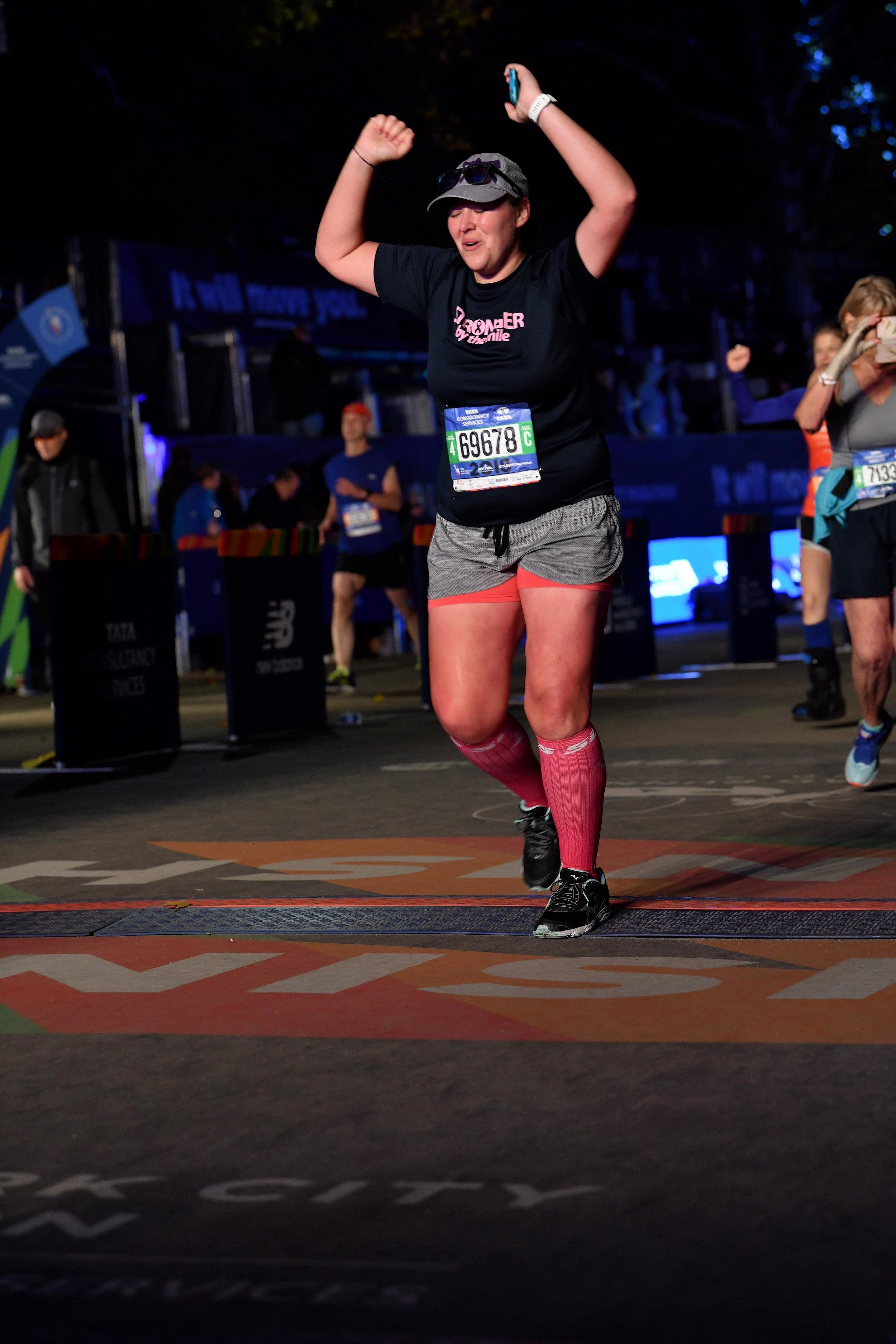 new york city marathon.jpg