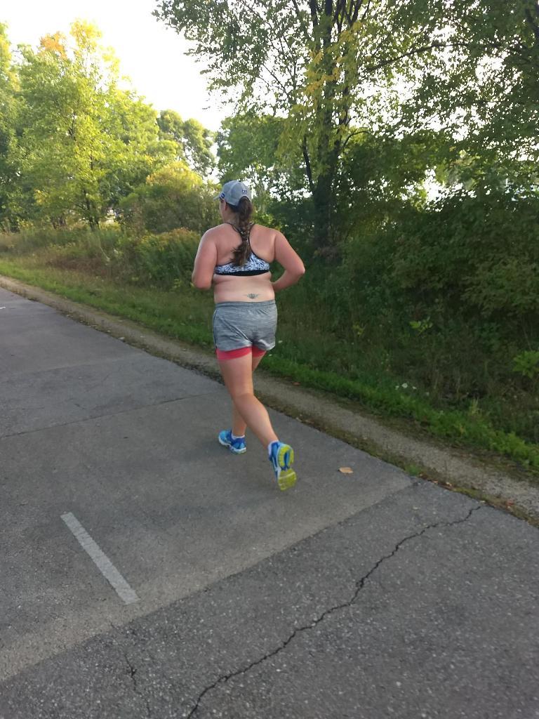 marathoner.JPG