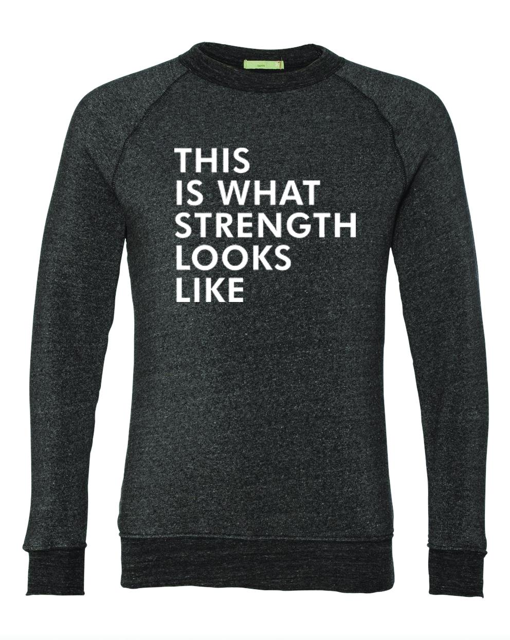 STRENGTH_sweatshirt_ecoblk.JPG