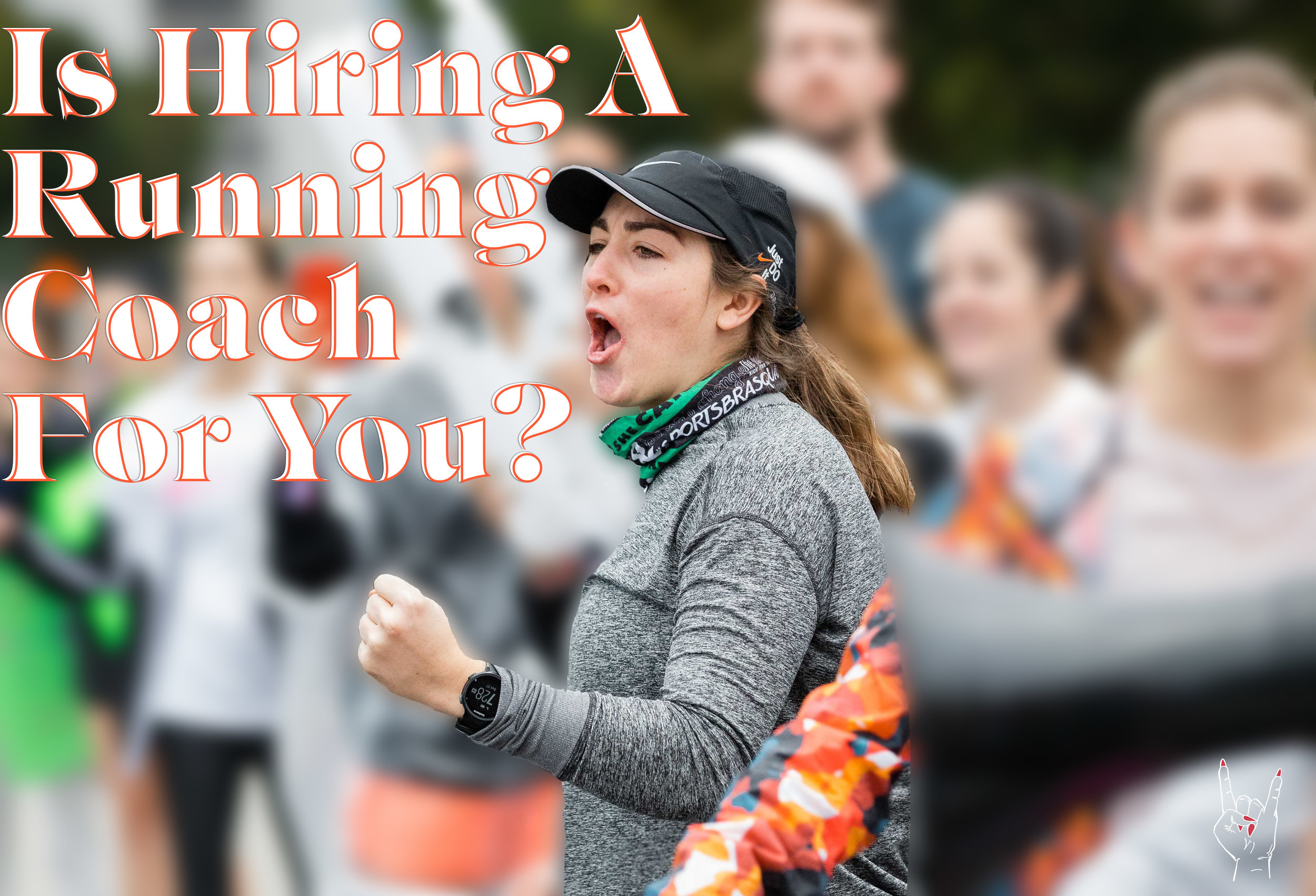 is hiring a running coach for you .jpg