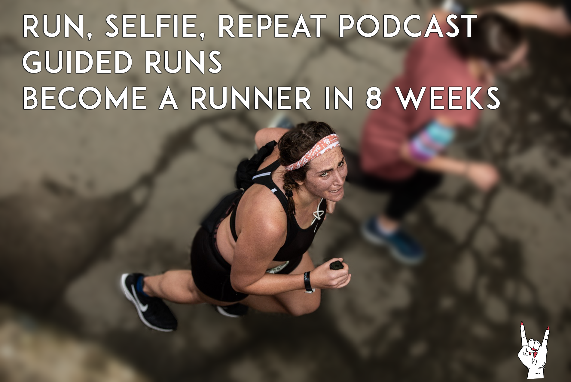 become a runner 8 weeks.png