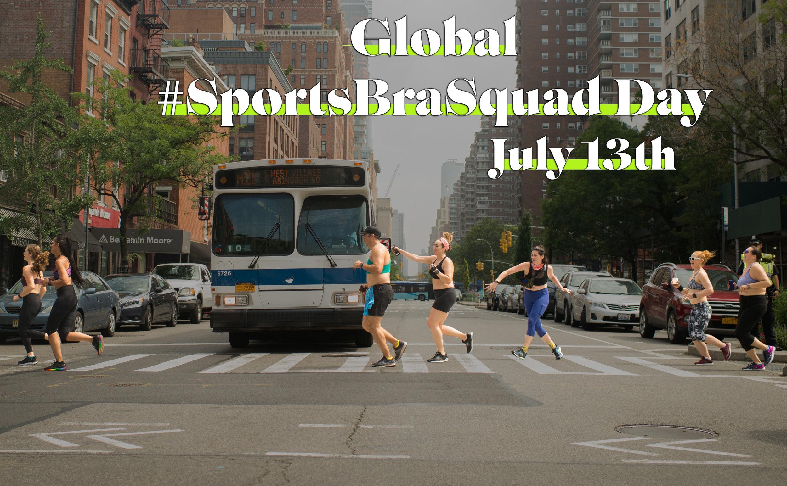 global sports bra squad day.jpg