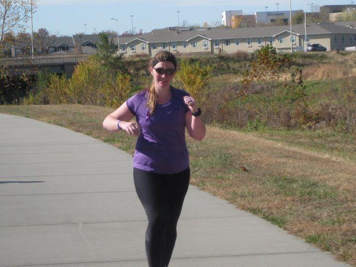 my proudest running moment.jpeg