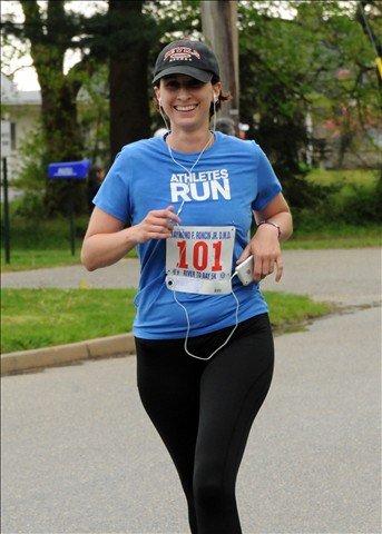 the day i became a runner.jpg