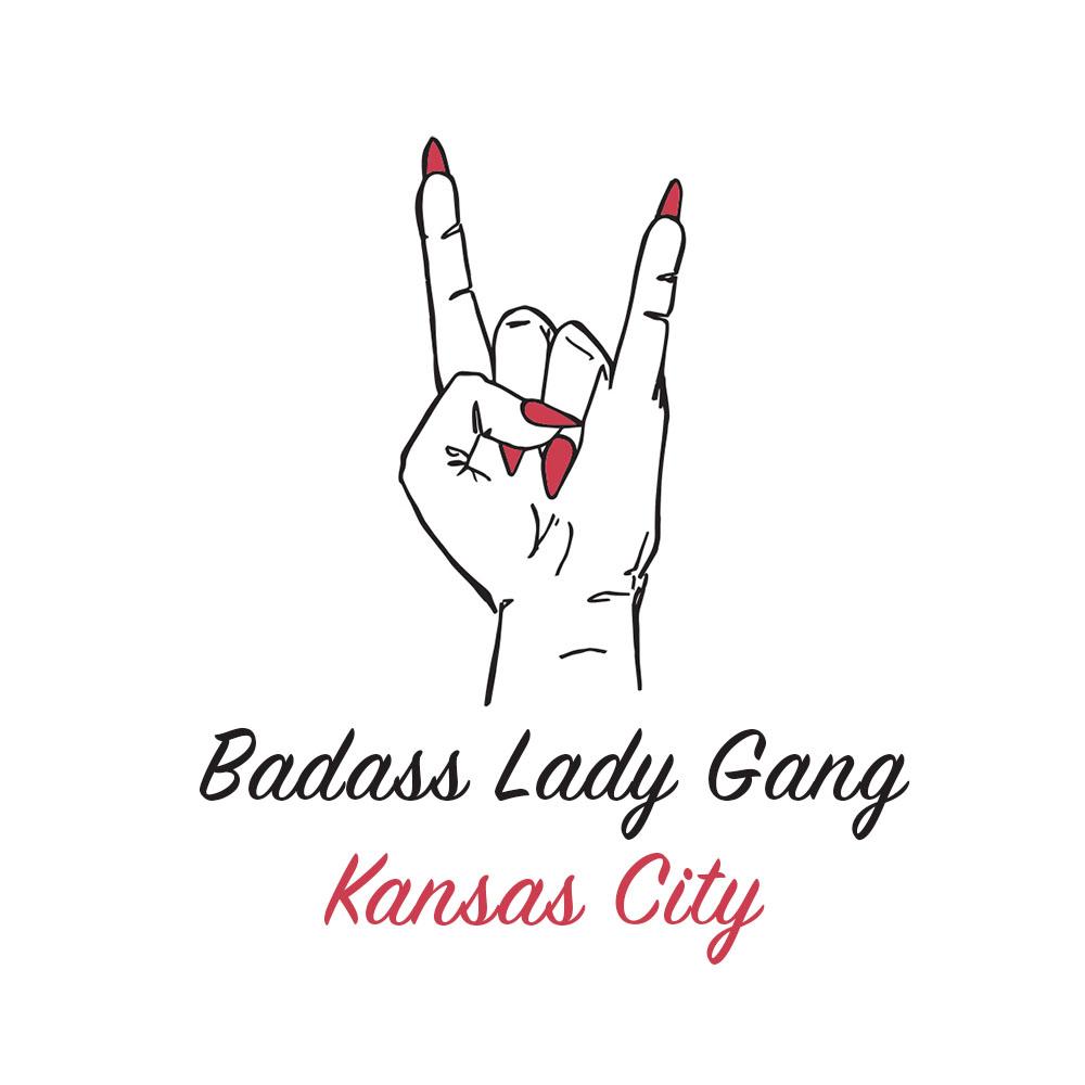 BALG Kansas City.jpg