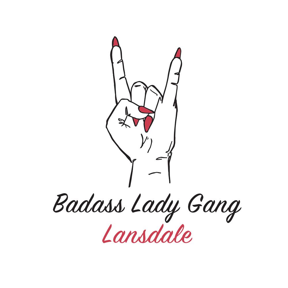 BALG Lansdale.jpg