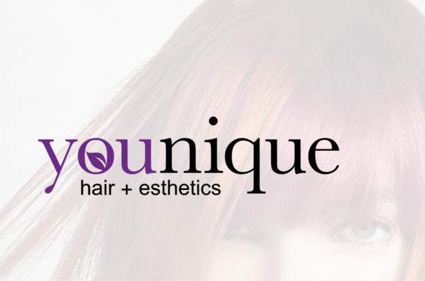 Meet the fabulous staff at Younique Hair + Esthetics