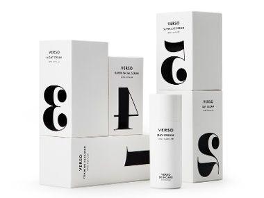 verso skincareday cream (also available at melissa cope skincare)