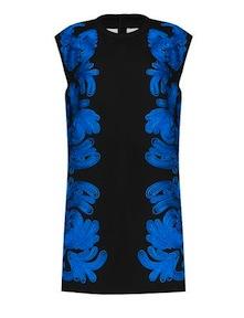 pixie market, cameo dress, $259