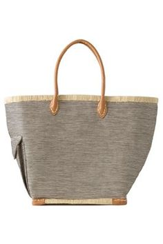 beach by florabella sicily tote, $94