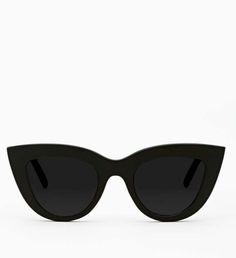 quay kitty shades, $40