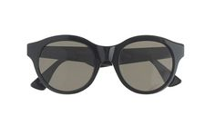 super mona sunglasses, $199