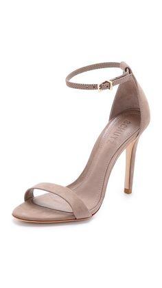 schutz cadey lee sandals, $170