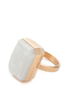 ringly daydream tech ring, $195
