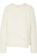 opening ceremony sweater, $169 (sale!)