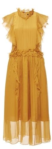 marissa webb florence dress, $575