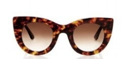 thierry lasry, $385