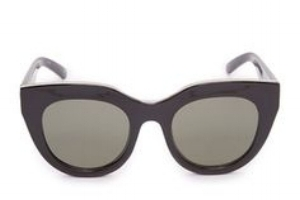 le specs sunglasses, $69