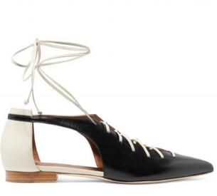 malone souliers, $595