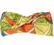 silken favours, $120