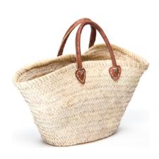 french basket, $40