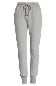 lira sweatpants, $44