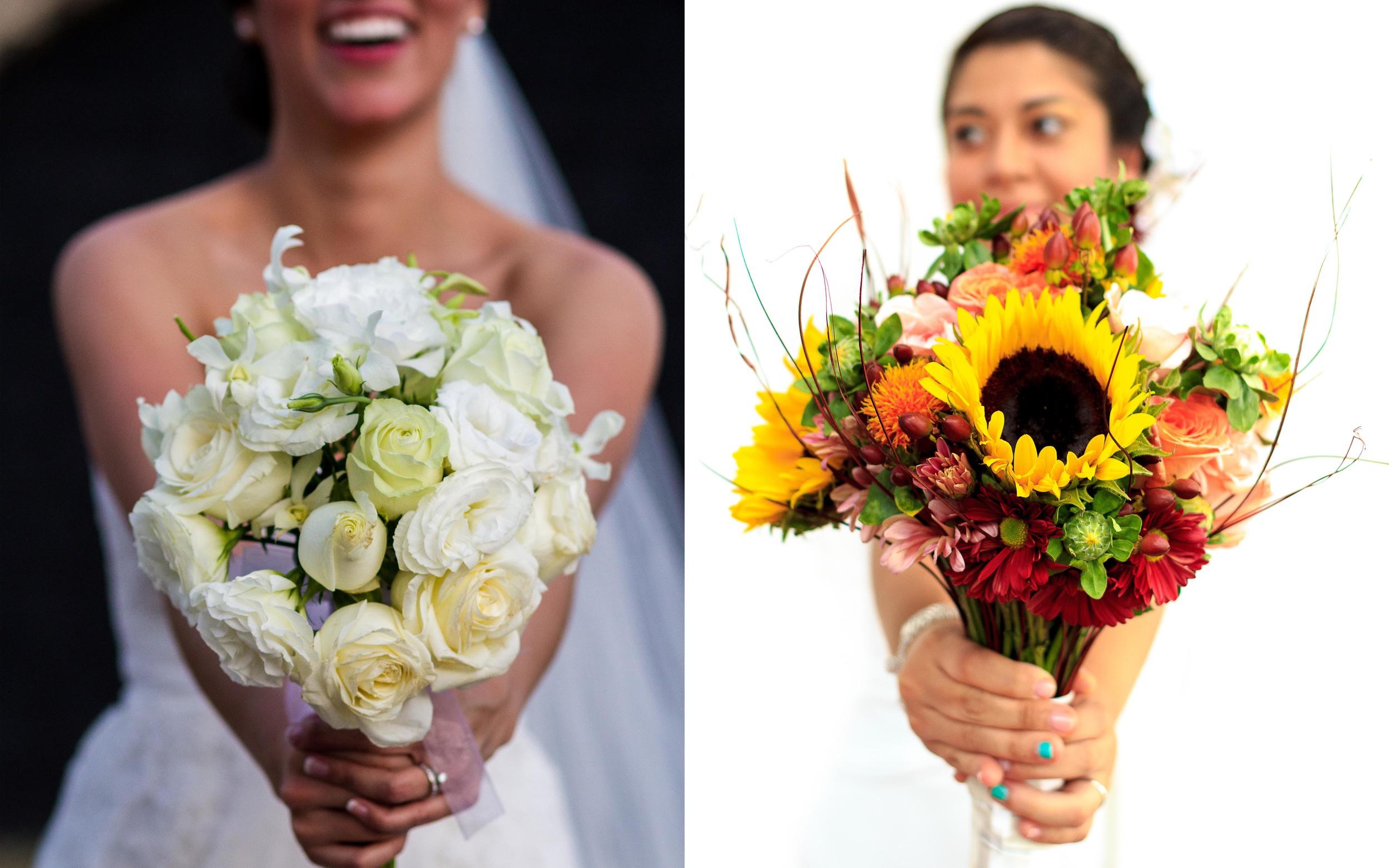 hellosolphotoramos de novias.jpg
