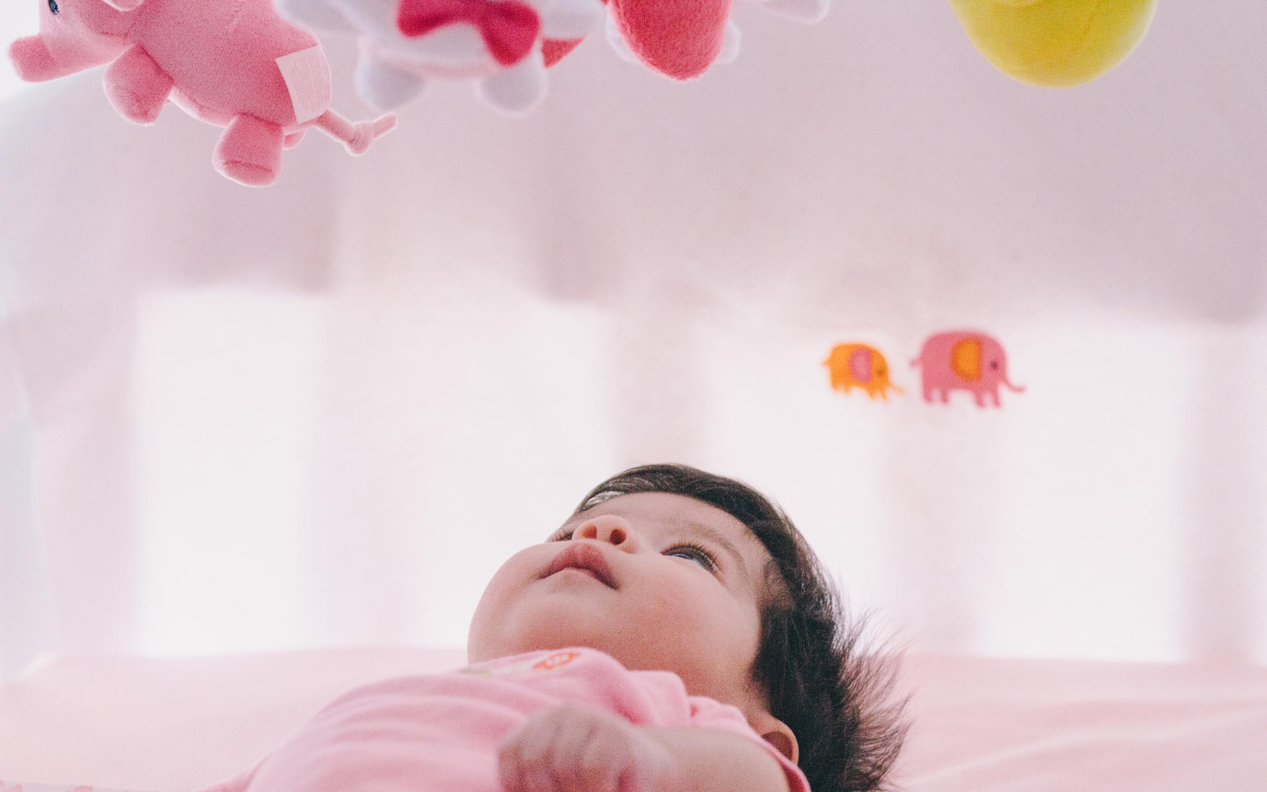 hellosolphoto-fotografia-boda-maternity-3