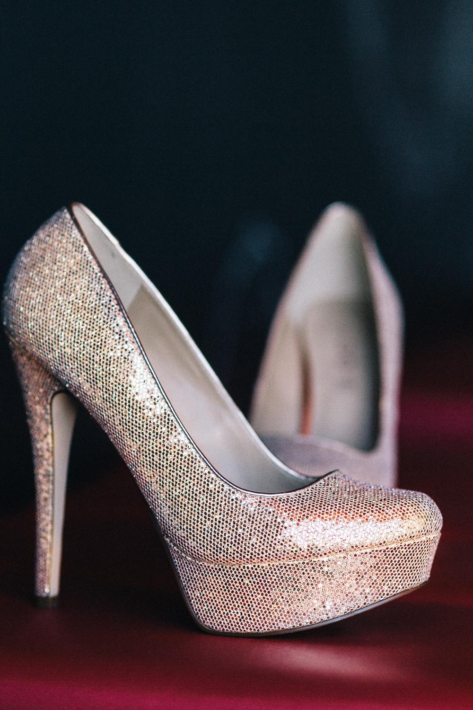 zapatos de novia hellosolphoto