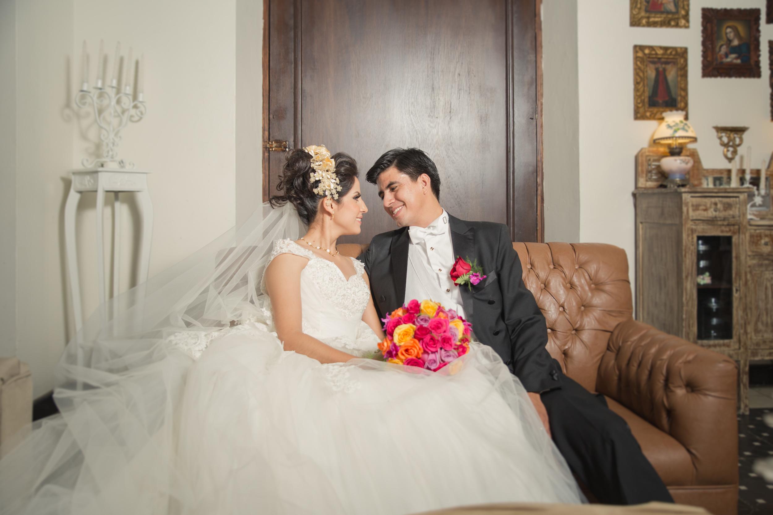 fotografia de boda guadalajara 2 clasica