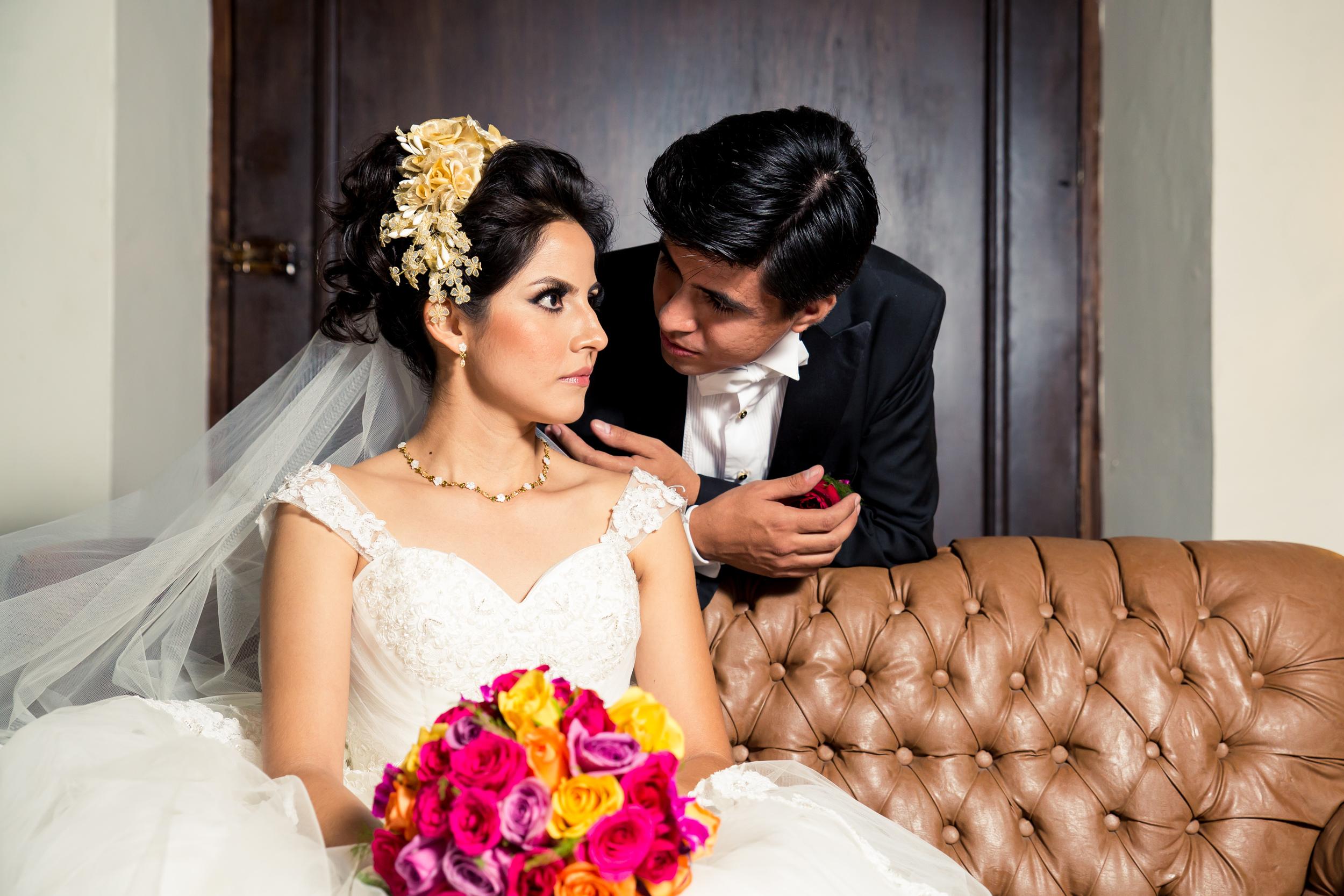 fotografia de boda guadalajara 3 c