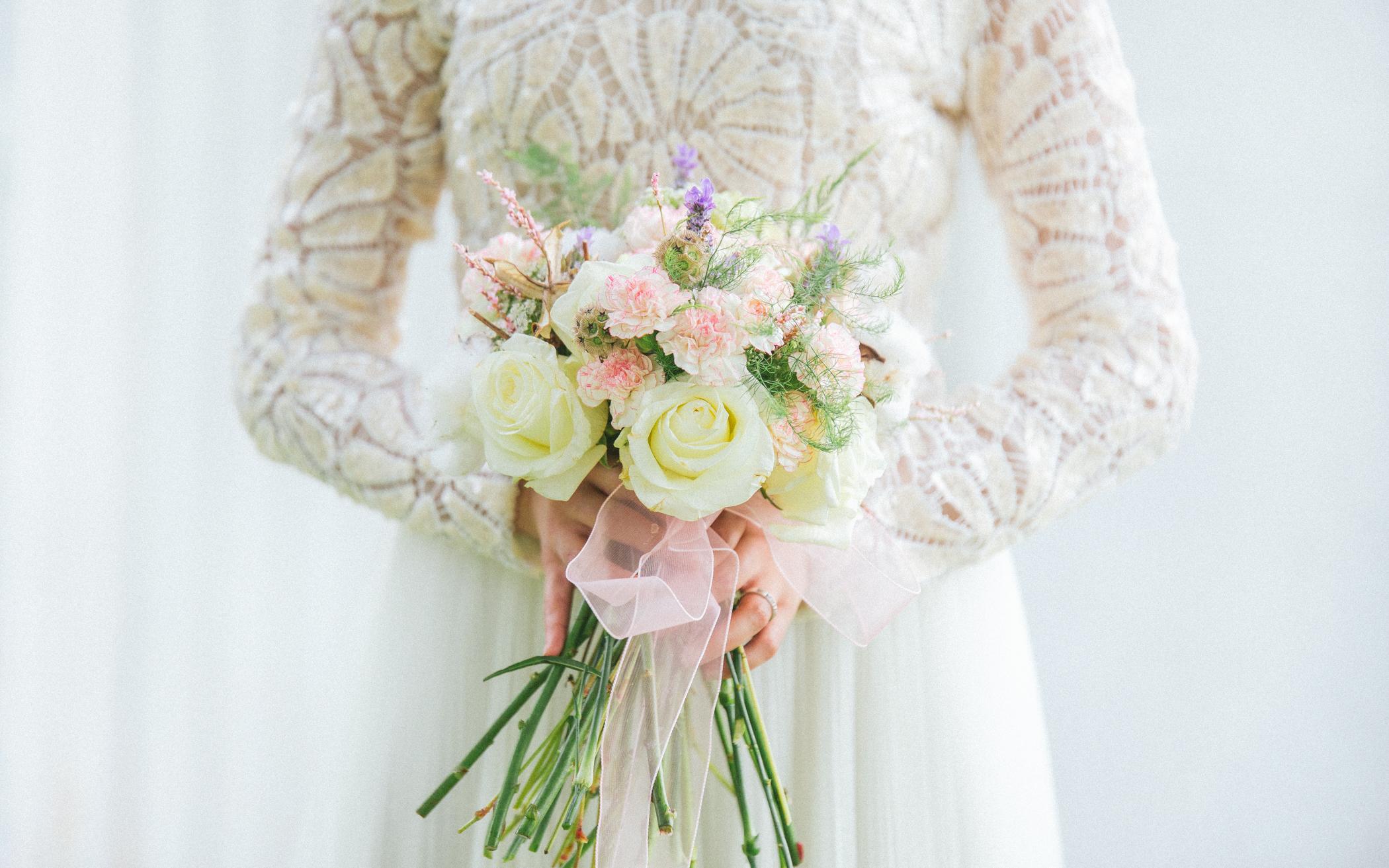 hellosolphoto ocasion perfecta ramos de novia