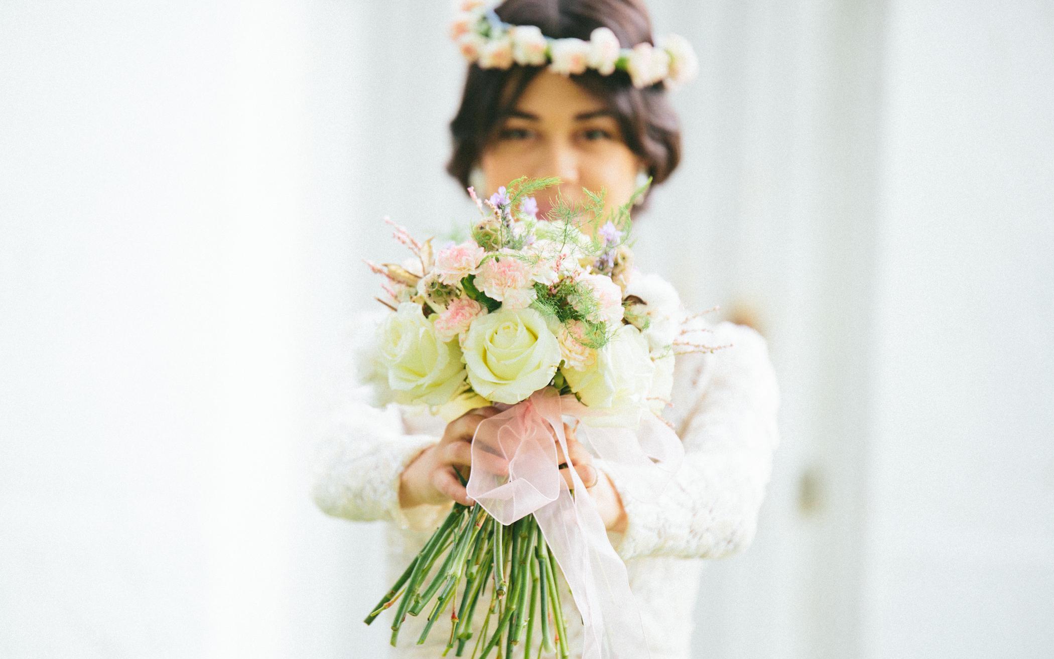 HELLOSOLPHOTO FOTOS DE BODA GUADALAJARA ramos de novias