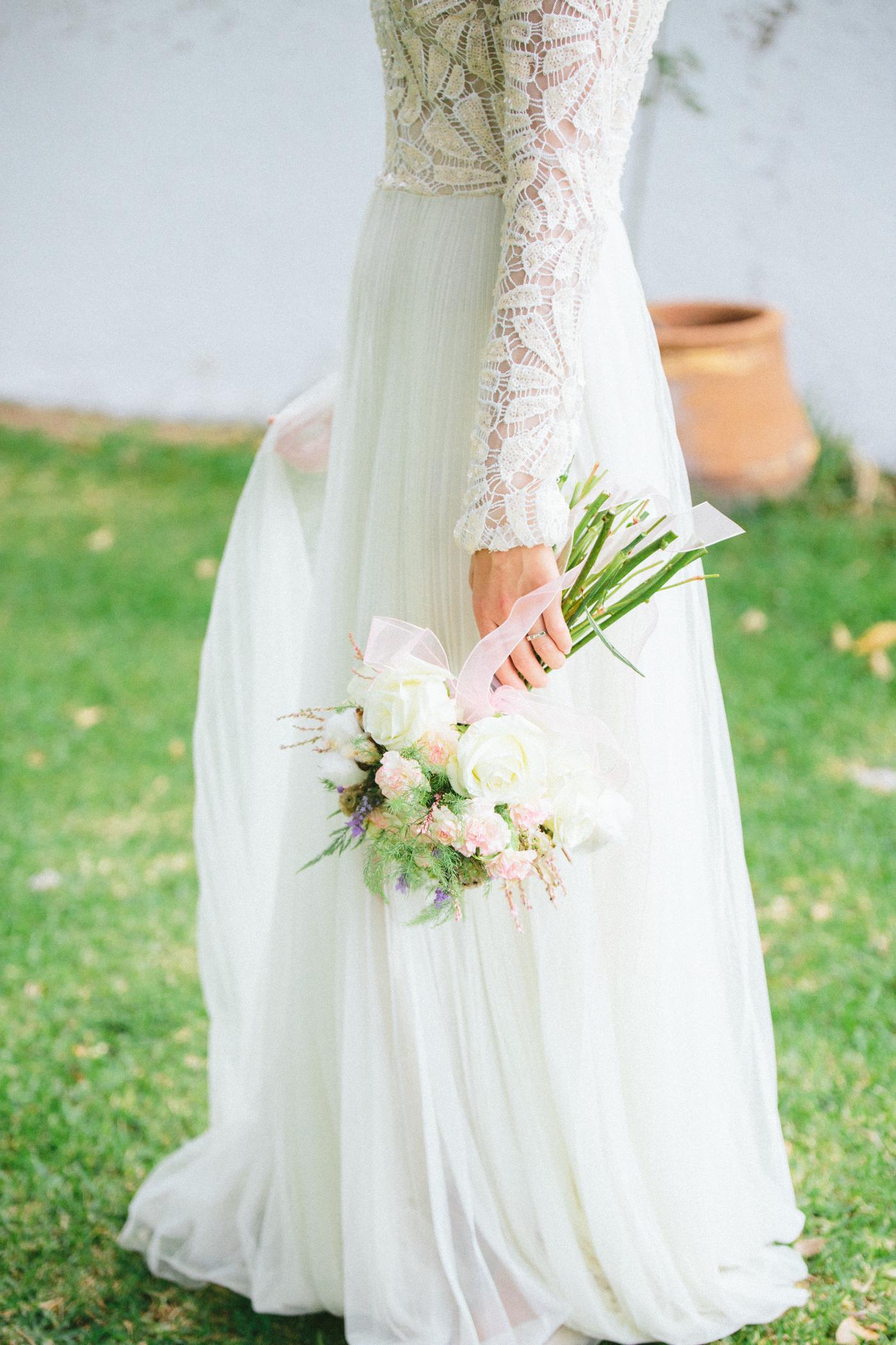 HELLOSOLPHOTO FOTOS DE BODA GUADALAJARA ramos de novia