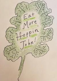 East More Hoppin John.png