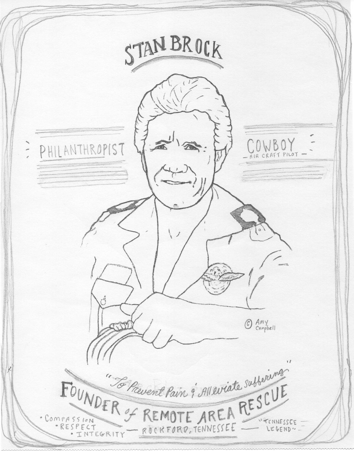 Stan Brock drawing.jpg