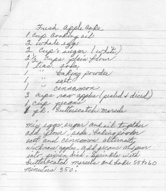Billy Ann King Apple cake 1.jpeg