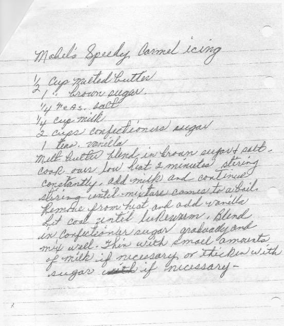 Billy Ann King Apple cake 2.jpeg
