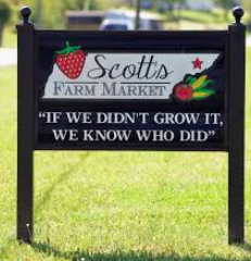 Scott Farm Market sign.png