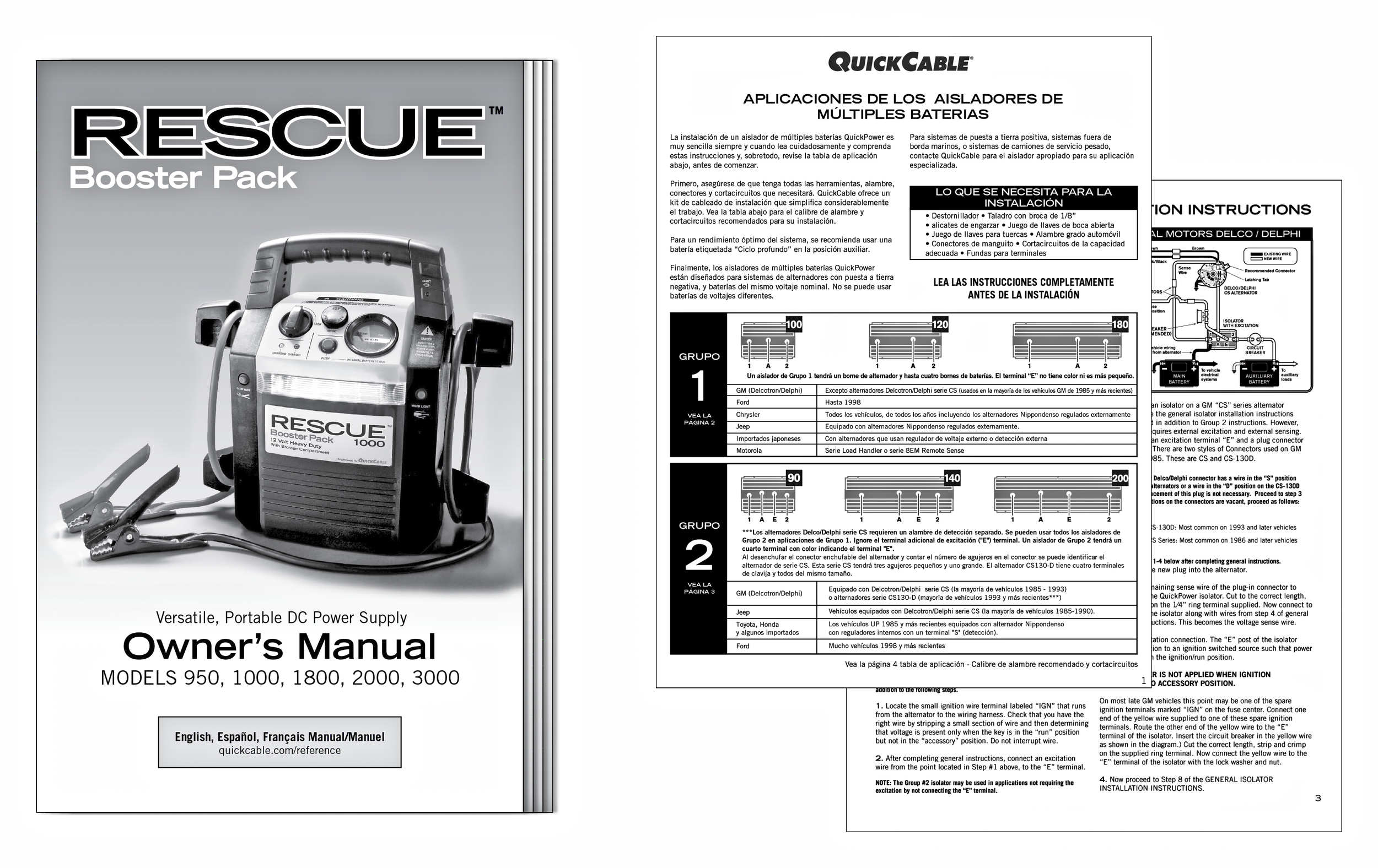 QuickCable samples2.jpg