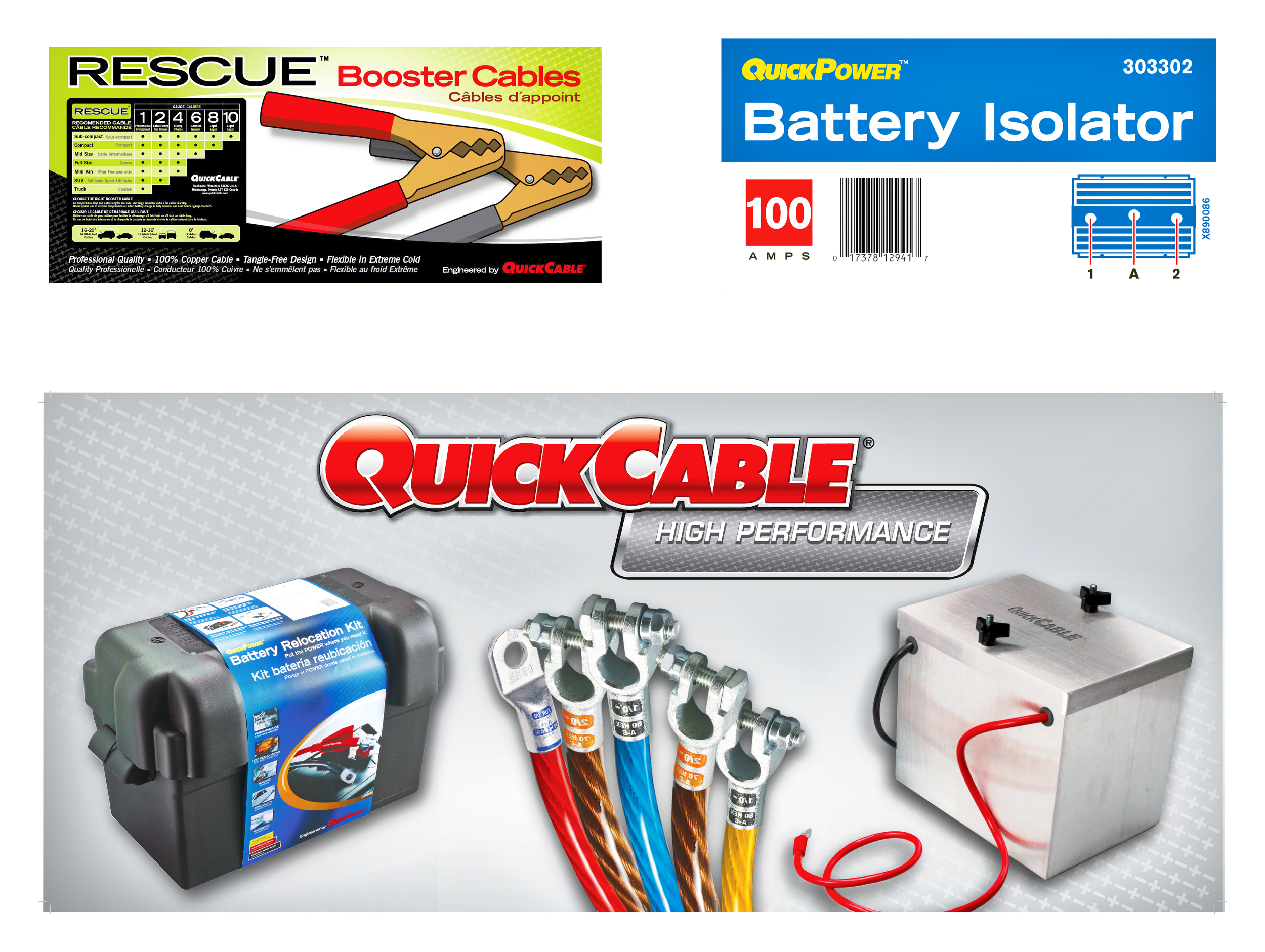 QuickCable samples.jpg